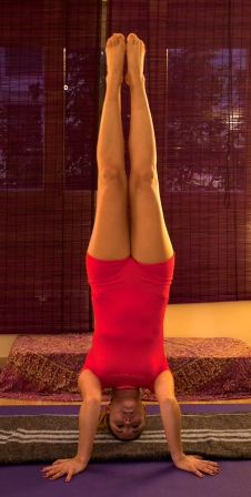 DC-Yoga-0018-Edit