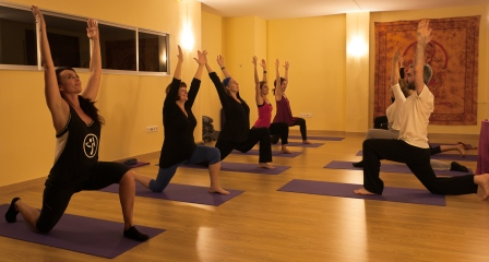 DC-Yoga-0046-Edit