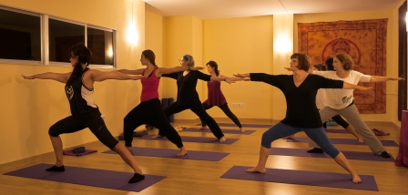 DC-Yoga-0060-Edit