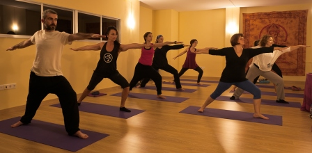 DC-Yoga-0068-Edit