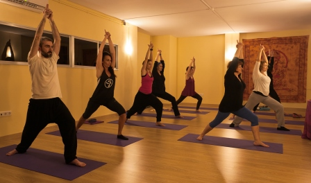 DC-Yoga-0069-Edit