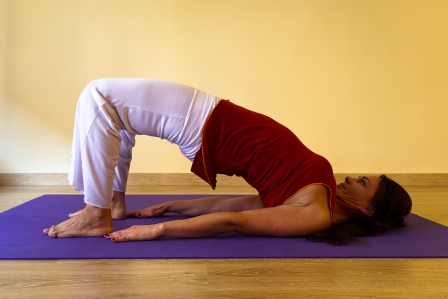 DC-Yoga-0251-Edit