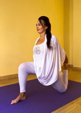 DC-Yoga-0266-Edit