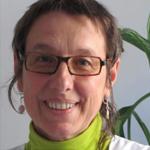 Teresa Martín Chicote