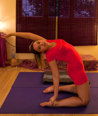 DC-Yoga-0005-Edit