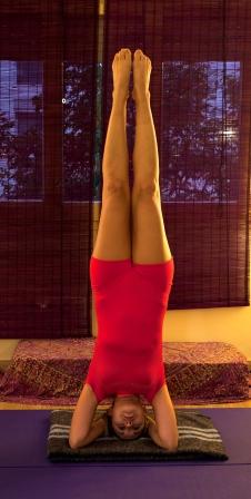 DC-Yoga-0009-Edit