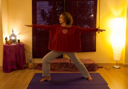 DC-Yoga-0014-Edit