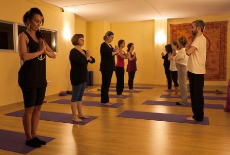DC-Yoga-0043-Edit