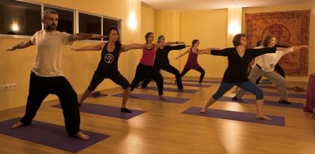 DC-Yoga-0068-Edit
