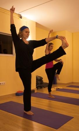 DC-Yoga-0074-Edit