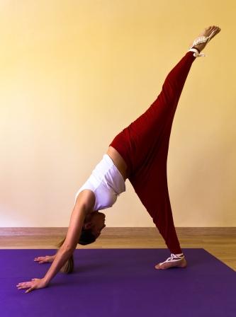 DC-Yoga-0173-Edit-2