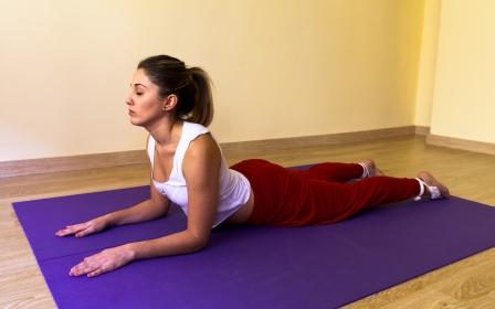 DC-Yoga-0202-Edit