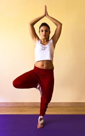 DC-Yoga-0211-Edit