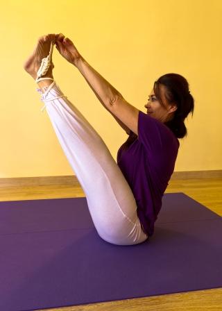 DC-Yoga-0240-Edit