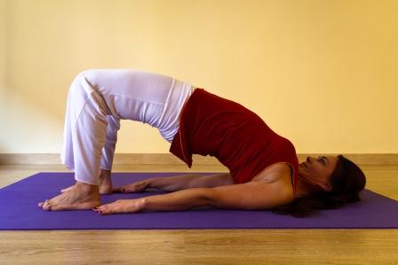 DC-Yoga-0251-Edit