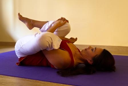 DC-Yoga-0254-Edit