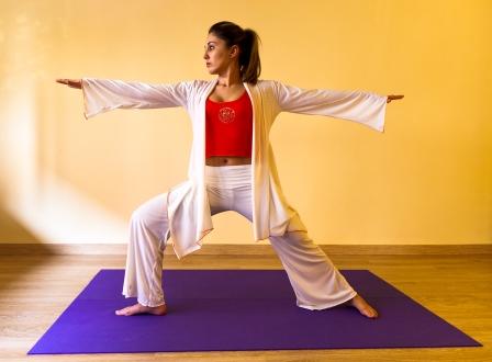 DC-Yoga-0259-Edit-2