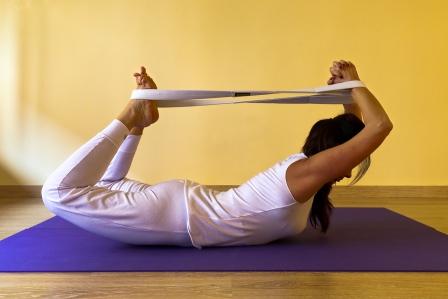 DC-Yoga-0268-Edit