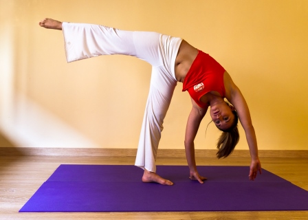 DC-Yoga-0279-Edit