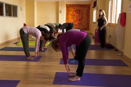 DC-Yoga-0325