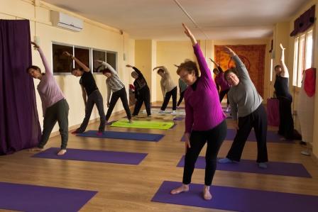 DC-Yoga-0337
