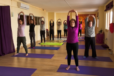 DC-Yoga-0351