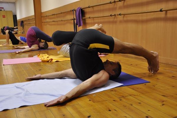 yogacarmenvalle_arado